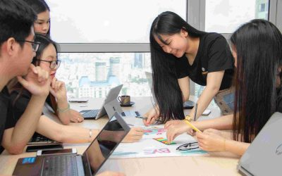 Read These Tips to Find Space for Your Human Resource Team