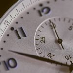 Maximization of time